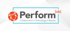 Perform[cb] Digital Remedy Acquisition