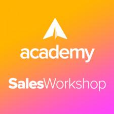 Travefy Academy Sales Workshop
