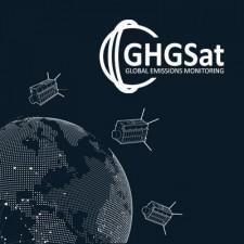 GHGSat Series B