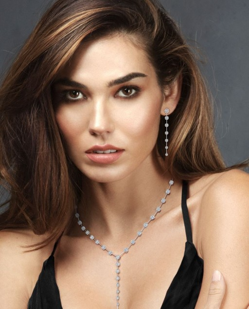 Razny Jewelers is Now Offering the World-Renowned Excellence of Rahaminov Diamonds in Illinois