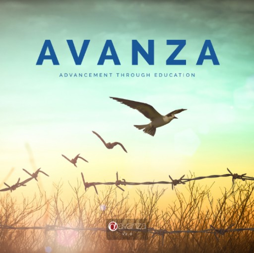 Avanza Network Gathers in Albuquerque for 8th Annual Conference