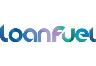 LoanFuel Logo