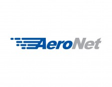 AeroNet Wireless