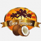 Coco Treasure Organics