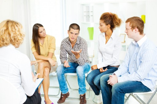 Fusion Recovery San Jose Launches New Intensive Outpatient Program