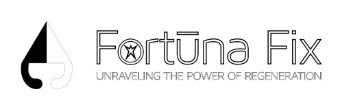 Fortuna Fix Announces Appointment of Madhavan Balachandran to Board of Directors