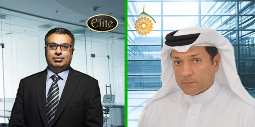 Elite Capital & Co. Broadens Government Future Financing 2030 Program and Signs a Deal With Tabarak Investment Capital Limited - Investment Bank