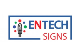Entech Displays