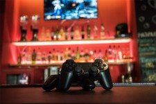 Viral Gaming Network Secretly Acquired in Multimillion-Dollar Deal