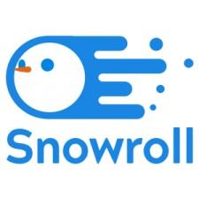 Snowroll