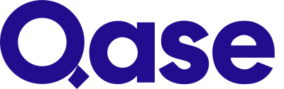 Qase Inc.