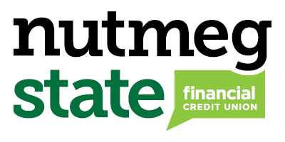 Nutmeg State Financial Credit Union