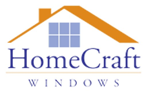 Window Replacement in Clayton & Apex NC Can Change the Look of Your Property