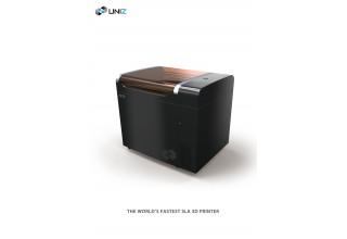 zSLTV 3D Printer