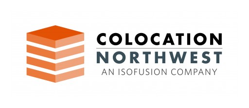 Colocation Northwest Continues Growth of Enterprise Facilities With Bellevue Washington Data Center Expansion to One Megawatt