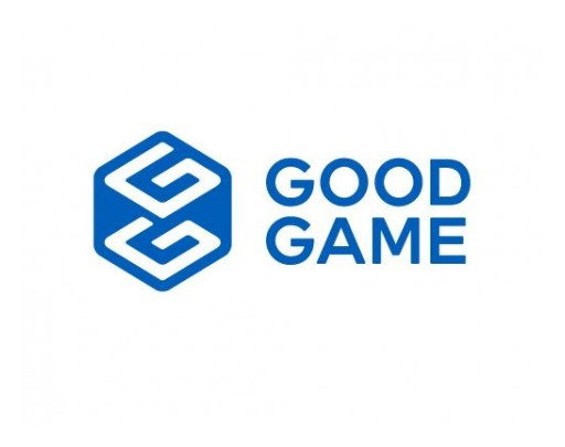 Goodgame Studios Is Going Public