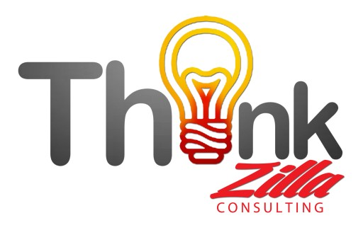 ThinkZILLA Consulting Certified as Women-Owned Small Business
