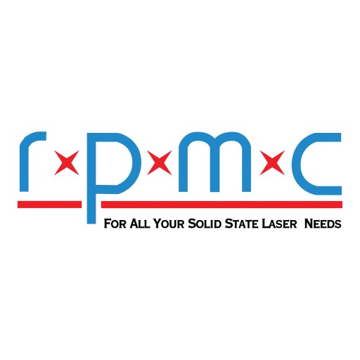 RPMC Lasers, Inc. Announces New Knowledge Center and Applications Resources