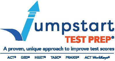Jumpstart Test Prep