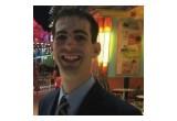 Matt Barrett  Became Partner and COO of Mezzimatic, maker of Goblies