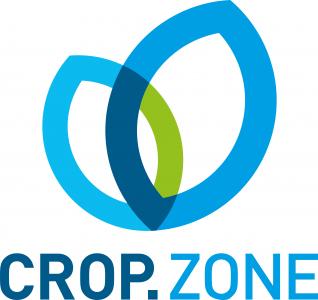 crop.zone GmbH