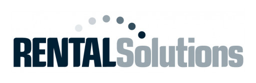 Rental Solutions and Events LLC Adds Temporary Structure Division