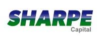 Sharpe Capital, LLC