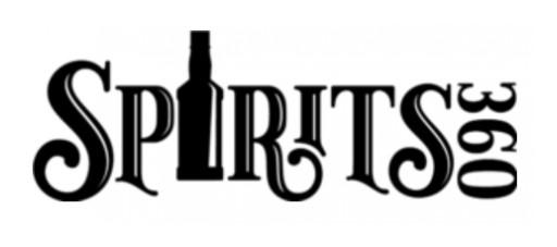 Spirits360 and Encompass + Orchestra Announce Strategic Partnership