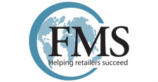FMS Solutions - Helping Retailers Succeed