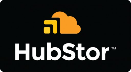 HubStor Adds AWS S3 Backup, Recovery, and Migration