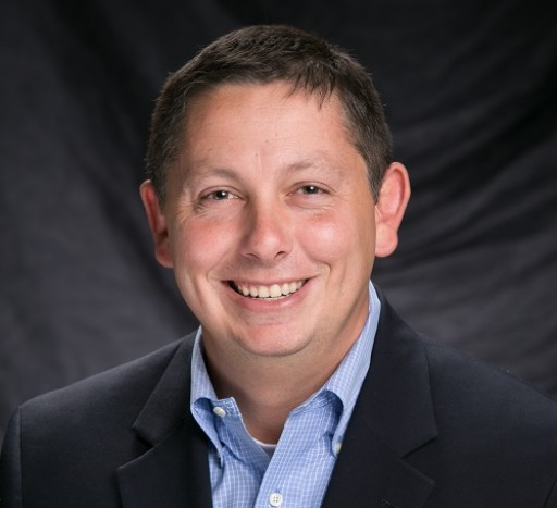 Signature Bank of Georgia Announces Jonathan Jones Joins as Senior Credit Officer