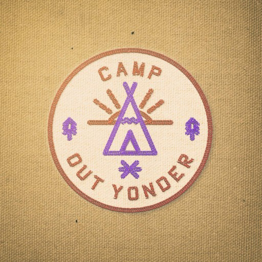 Get Human During Weekend Retreats With Camp Out Yonder