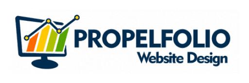 Propelfolio, a Best-in-Class Website Maintenance Company Serving Boca Raton & West Palm Beach, Announces Website Service Update