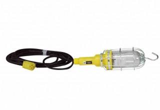 VPLHL-LEDC-150 2
