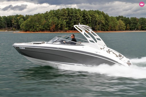 As Recreational Boating Reopens, Boat Rentals Will Be One of the Ideal Solutions for an Escape This Summer