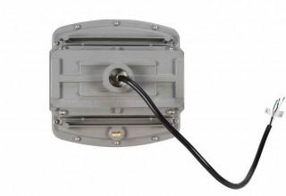 HAL-LED-CPR-C-40-X24VDC 3