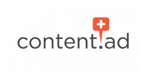 Content.Ad and TheOptimizer.io Have Entered Into a Two (2) Year Marketing Partnership Agreement