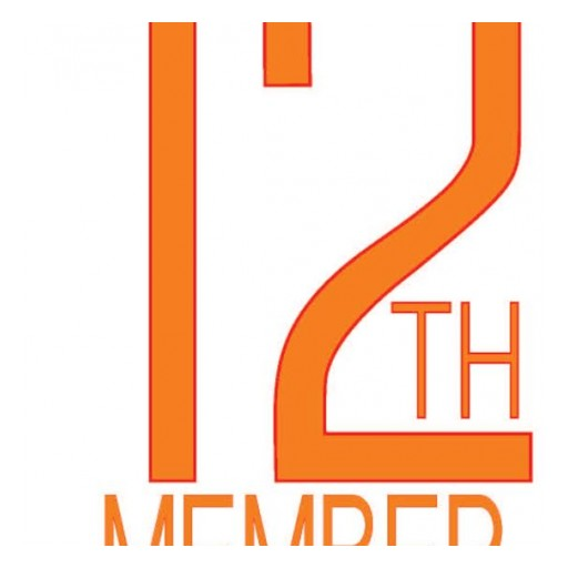 12th Member Contact Services to Open Answering Service Division