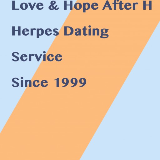 Herpes Dating Site MPWH Warns Members Not to Wash and Use Expired Condoms as They May Not Guard Against Herpes