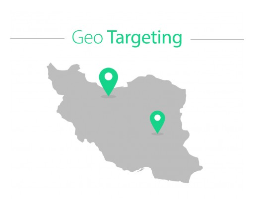 Anetwork Suggests Geo-Targeting Service for CPC Advertisers