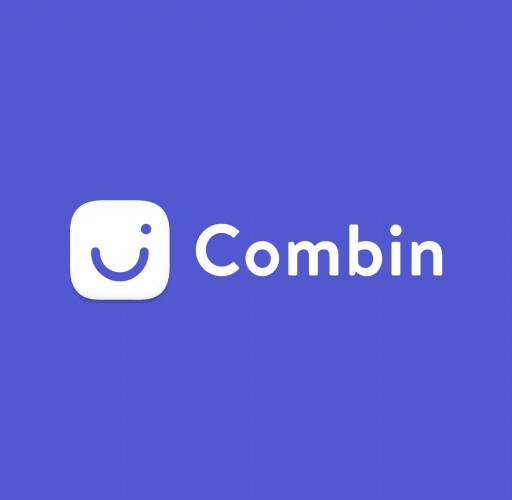 Combin 2.1 New Version Release - Now Available