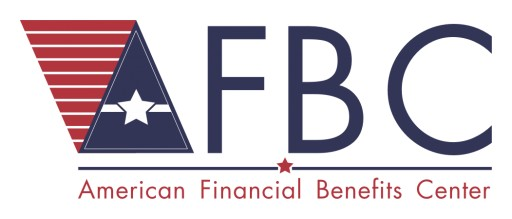 American Financial Benefits Center on Setting Intentions in Personal Finance