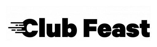 Club Feast Raises $10.25M in Seed II Funding to Reimagine Restaurant Delivery as Restaurants Reopen