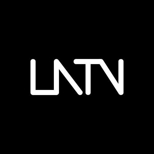 Bilingual Latinx Network LATV Announces New Original Content Slate