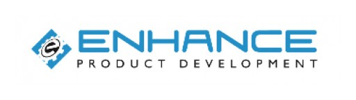 Enhance Product Development Turns Ideas Into Reality