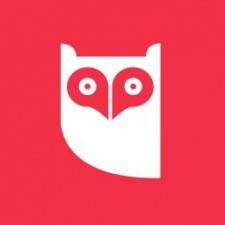 Weepo App