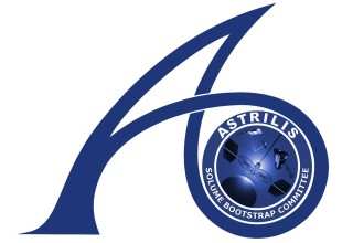 Astrilis Bootstrap Committee Logo