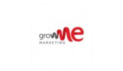 GrowME