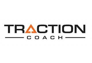 Traction Coach