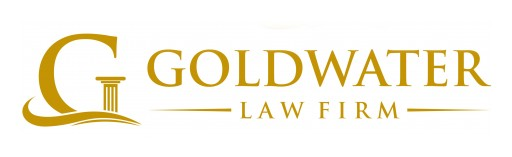 The Goldwater Law Firm Announces 2020 Community Improvement Scholarship Winner